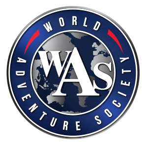 was-logo